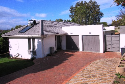 On Auction -  Property On Auction in Amanda Glen