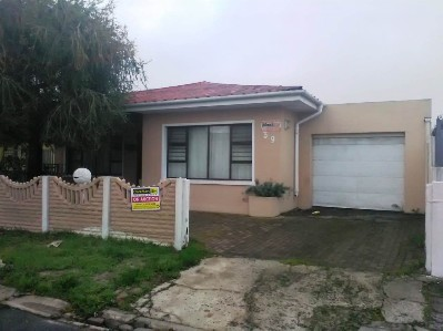 On Auction -  Home On Auction in Crawford