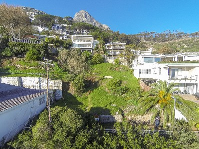 On Auction -  Land On Auction in Clifton