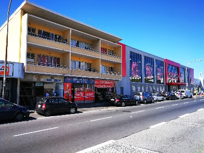 On Auction -  Commercial Property On Auction in Parow