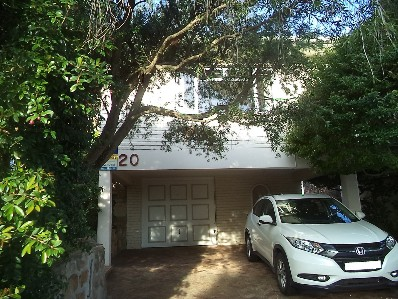 On Auction -  Home On Auction in Camps Bay