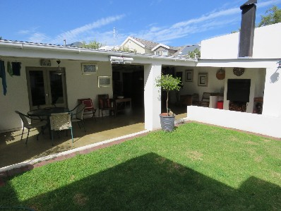 On Auction -  Home On Auction in Claremont