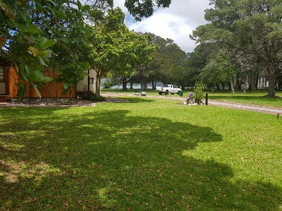 On Auction -  Plot On Auction in Brenton On Lake