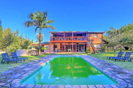 On Auction -  Property On Auction in Plettenberg Bay