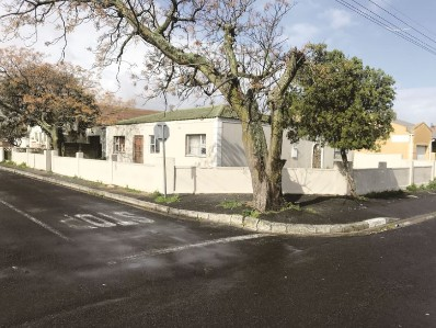 On Auction -  House On Auction in Bellville South