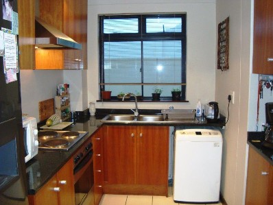On Auction -  Apartment On Auction in West Beach