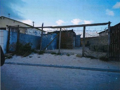 On Auction -  Land On Auction in Khayelitsha