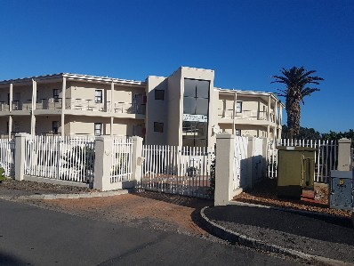 On Auction -  Apartment On Auction in Gordon Strand