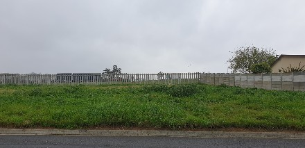 On Auction -  Plot On Auction in Brackenfell