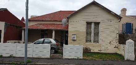 On Auction -  House On Auction in Woodstock