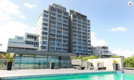 On Auction -  Apartment On Auction in Blouberg