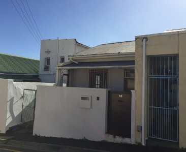On Auction -  Home On Auction in Sea Point