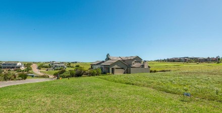 On Auction -  Land On Auction in Oubaai