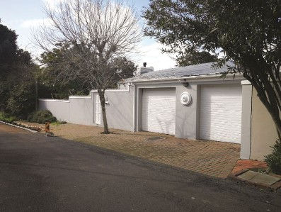 On Auction -  House On Auction in Kenilworth Upper