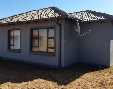 On Auction -  Home On Auction in Klerksdorp