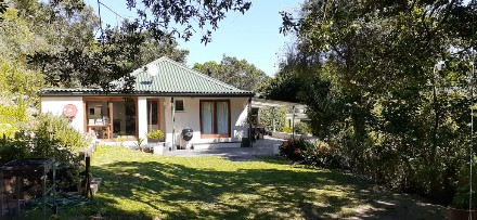 On Auction -  House On Auction in Knysna