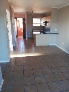 On Auction -  Apartment On Auction in Brackenfell South