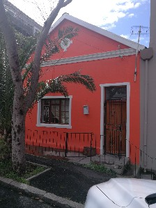 On Auction -  Property On Auction in Bokaap