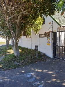 On Auction -  Home On Auction in Noordhoek