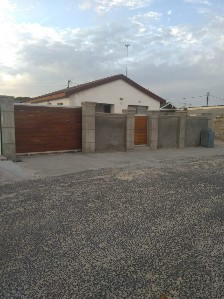 On Auction -  House On Auction in Khayelitsha