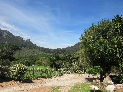 On Auction -  House On Auction in Hout Bay