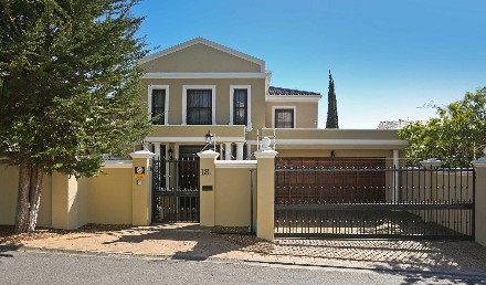 On Auction -  House On Auction in Claremont Upper