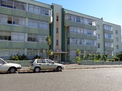 Zonnebloem Property - DECEASED ESTATE