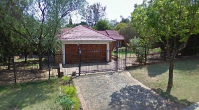 On Auction -  Property On Auction in Garsfontein