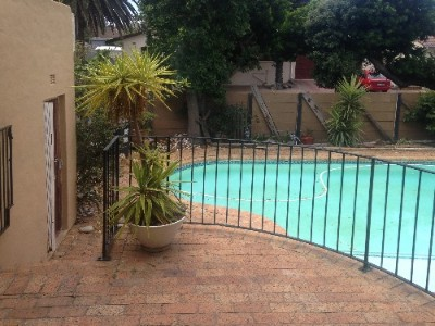 On Auction -  Property On Auction in Flamingo Vlei