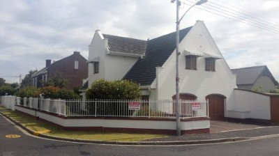 On Auction -  Property On Auction in Kenwyn, Cape Town, Southern Suburbs