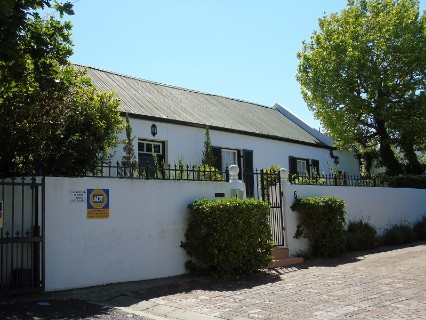 On Auction -  Property On Auction in Wynberg