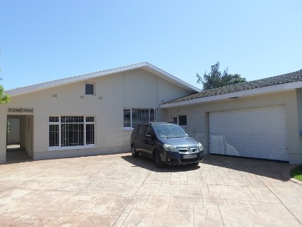 On Auction -  Property On Auction in Milnerton