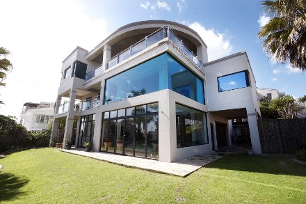 On Auction -  Property On Auction in Blouberg