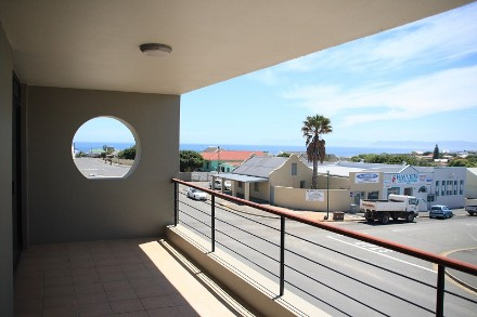 On Auction -  Apartment On Auction in Gansbaai
