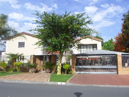 On Auction -  Property On Auction in Panorama