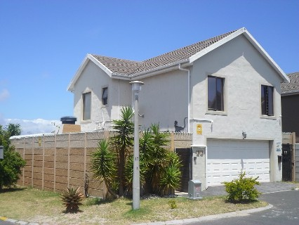 On Auction -  Property On Auction in Parklands