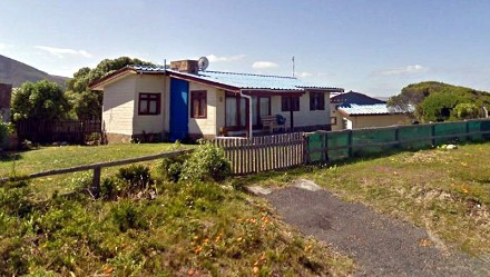 On Auction -  Property On Auction in Franskraal