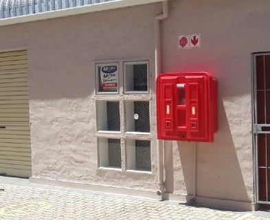 On Auction -  Commercial Property On Auction in Mossel Bay