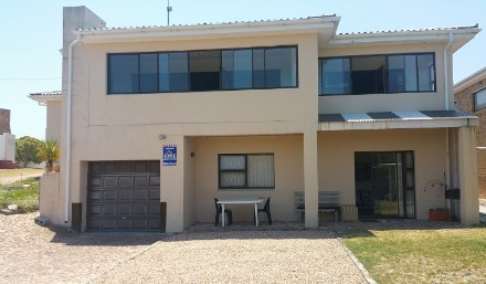 On Auction -  Property On Auction in Pearly Beach