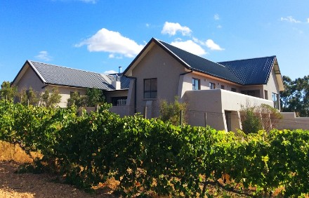 On Auction -  Property On Auction in Stellenbosch