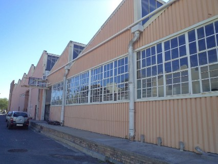On Auction -  Property On Auction in Blackheath Industria