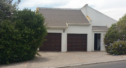On Auction -  Property On Auction in Langebaan
