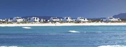 On Auction -  Property On Auction in Struisbaai