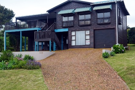 On Auction -  Property On Auction in Herolds Bay