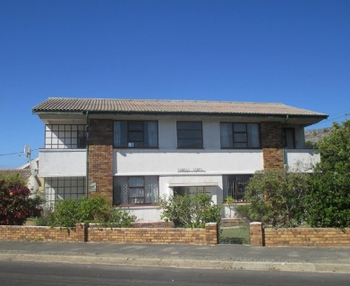On Auction -  Property On Auction in Fish Hoek
