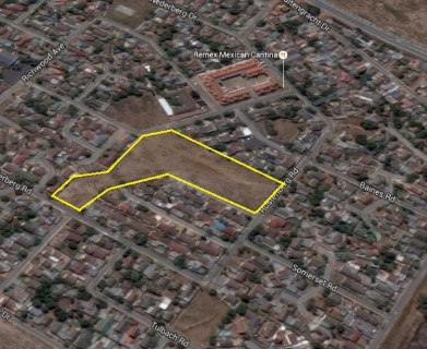 On Auction -  Plot On Auction in Richwood