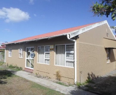 On Auction -  Property On Auction in Bellville