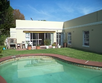 On Auction -  Property On Auction in Constantia