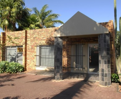 On Auction -  Commercial Property On Auction in Rustenburg