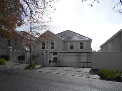 On Auction -  Property On Auction in Claremont